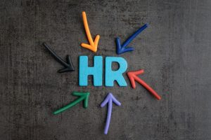 Human Resources Outsourcing Chattanooga, TN