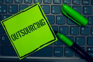 Outsourced IT Services Chattanooga, TN