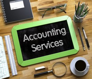 Outsourcing accounting Chattanooga, TN