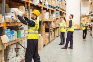 Staffing outsourcing services Chattanooga, TN